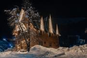 solnechnaya-dolina_alan_0_terr_03