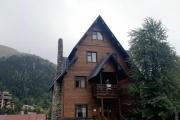 solnechnaya-dolina_alan_0_terr_08
